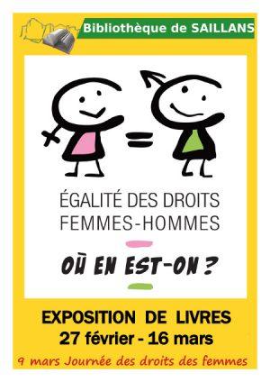 Printemps des Poètes/ samedi 23 mars/ 20h/ Bibliothèque de Saillans